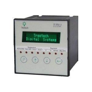 sensor-TMV-web-ok