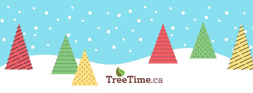 TreeTime.ca