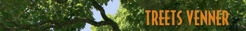 TreetsVenner-logo-banner