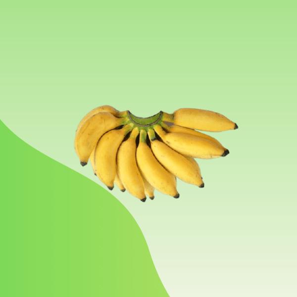 buy banana online bangladesh