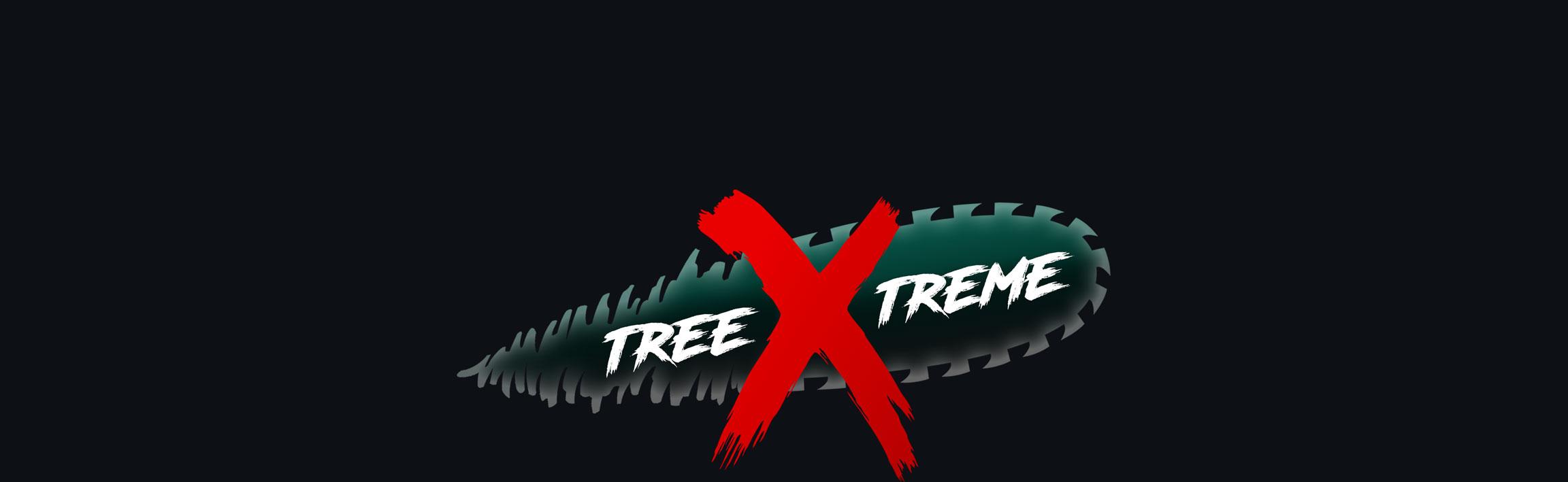 treeXtreme | Baumkletterer für gute Baumpflege Berlin