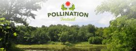 pollination header