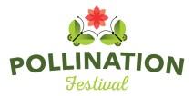pollination_logo-onwhite
