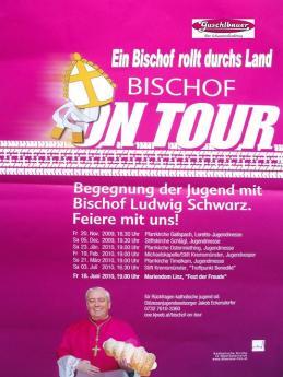 Bischof on Tour_(800_x_600)