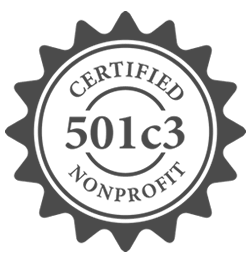 certified-nonprofit-seal