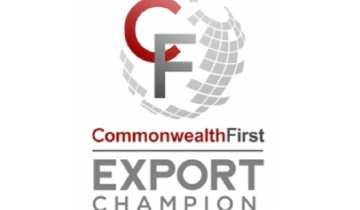 Tregothnan Tea selected to become a Commonwealth Export Champion