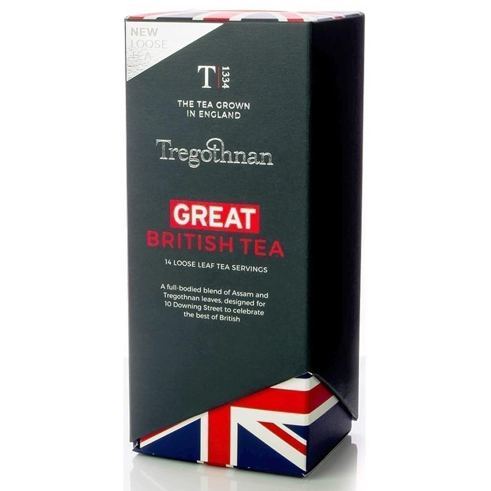 LET'S BUY BRITISH | BRITISH MADE