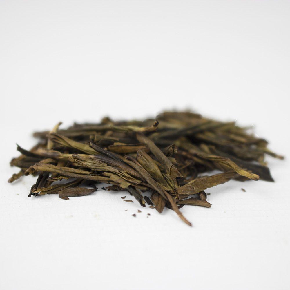 exclusive premium tea loose