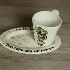 se-caffe-singolo-bambina-ombrellino