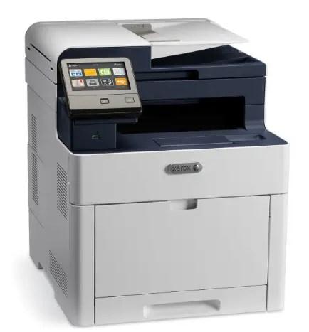 Read more about the article Xerox WorkCentre 6515 KostenlosTreiber Windows Und Mac