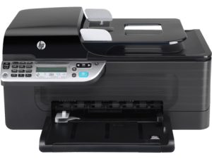 Read more about the article DruckerTreiber HP Officejet 4500 Wireless Download