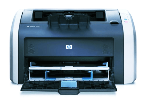 Read more about the article HP Laserjet 1010 Treiber Scanner Installieren Download