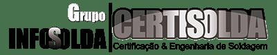Grupo-Infosolda_CERTISOLDA