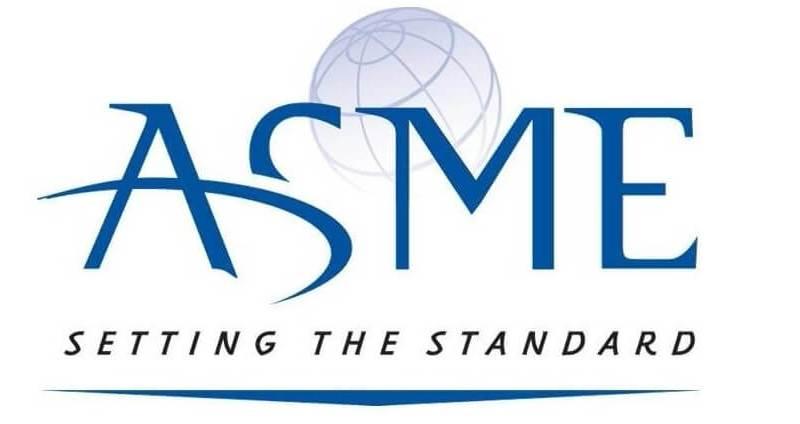 Curso ASME IX – Qualificação de Soldagem Corporativo