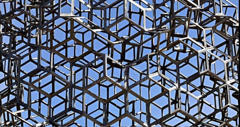Curso Engenharia e Projetos de Construções Soldadas Módulo Avançado Regular