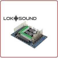 product afbeelding ESU-58515 xl sound decoder