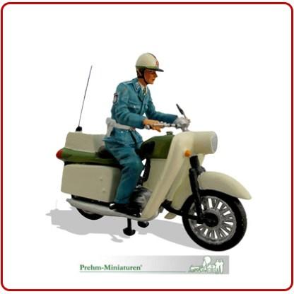 product afbeelding Prehm-miniaturen 500125