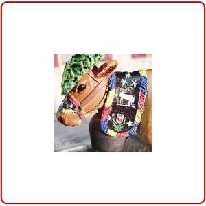 Product afbeelding Prehm-miniaturen 550022