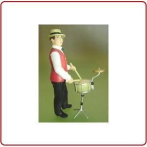 product afbeelding Prehm-miniaturen 550035