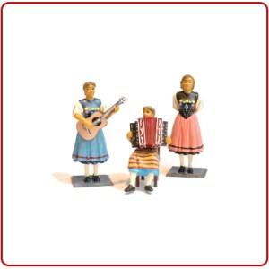 product afbeelding Prehm-miniaturen 550108