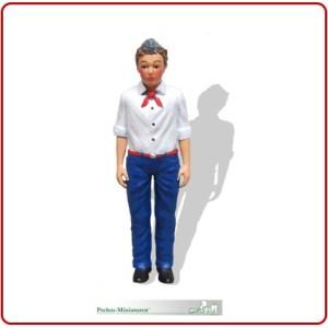 product afbeelding Prehm-miniaturen 550150