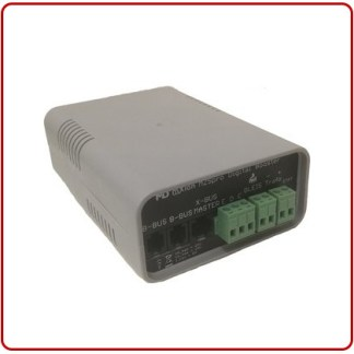 Product afbeelding MD-Electronics 6004