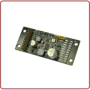 Product afbeelding Zimo MX696V