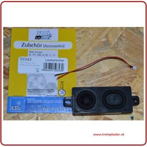 Product afbeelding ESU-50343