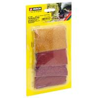 Product afbeelding Noch 07168