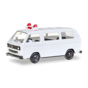 Product afbeelding VW-t3-wit-
