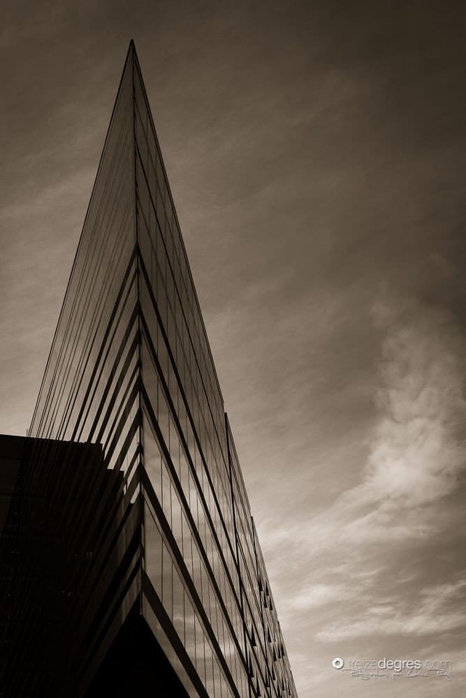 10052013-IMG_9398-stockholm