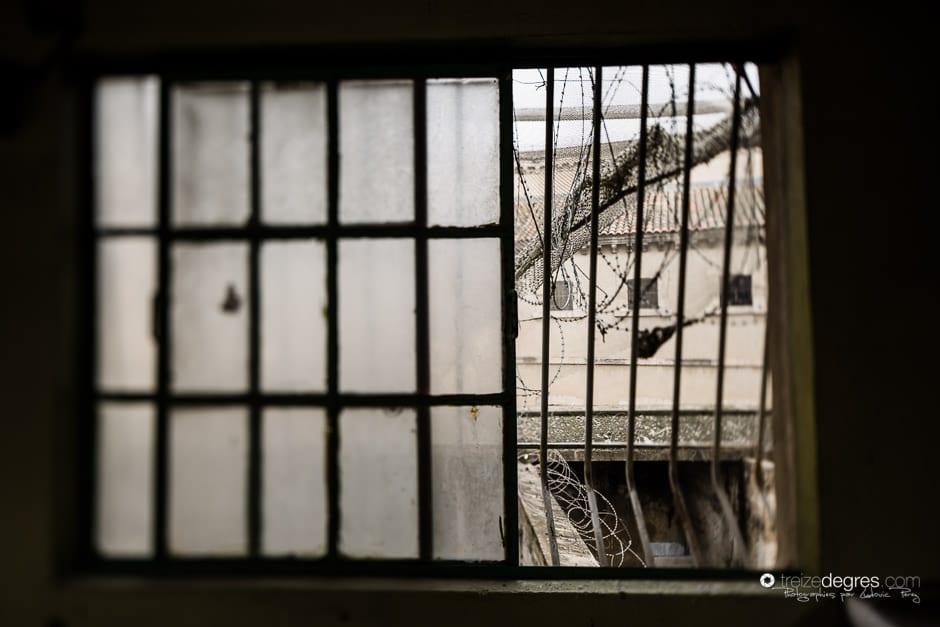 23122013-ET2A5950-prison
