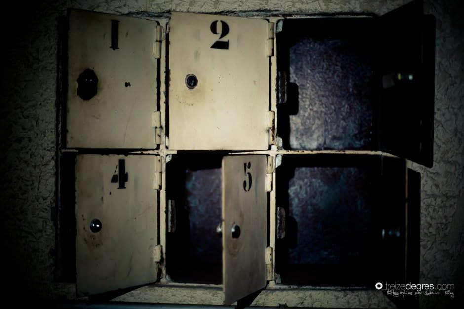 23122013-ET2A6232-prison