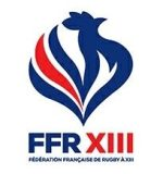 FFR XIII - Fédération Française de Rugby à XIII