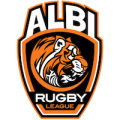 ALBI RUGBY LEAGUE