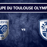 Groupe Toulouse Olympique vs Featherstone Rovers