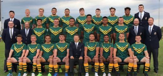 Australian-School-Boys-Rugby-League