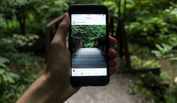 Instagram ad tips