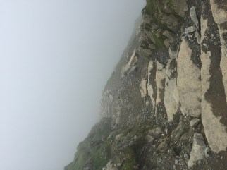 Top of the Pyg