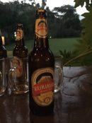 Kili Beer