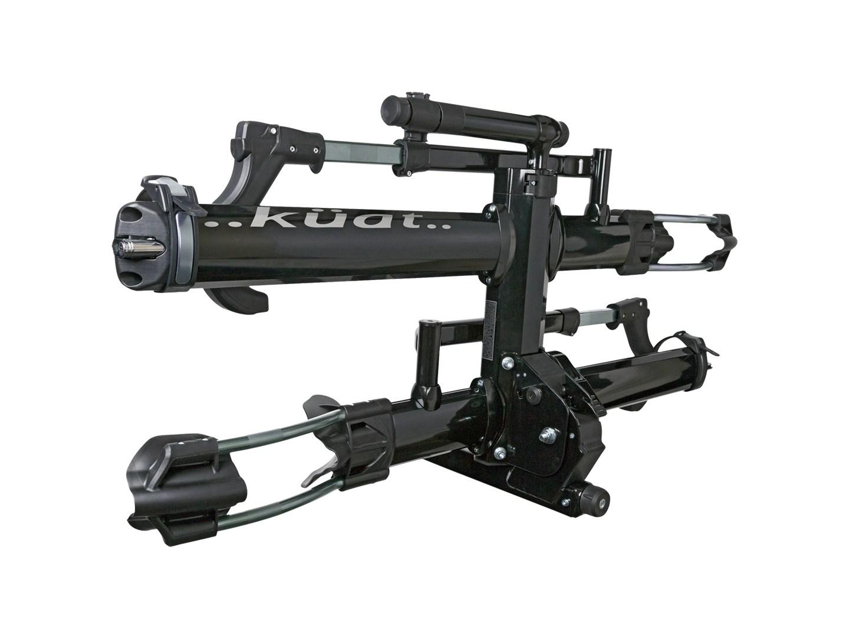 kuat nv 2 0 1 25 hitch rack trek bikes