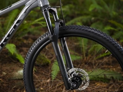 X Caliber 9   Trek Bikes  CA  Next