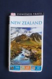 The guide to New Zealand was great to have in towns but a heavy luxury we couldn't afford to lug around.