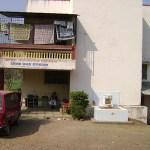 Olava old age home - Pune ( ओलावा वृद्धाश्रम )