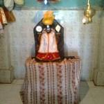 Narasimha of Jambhud