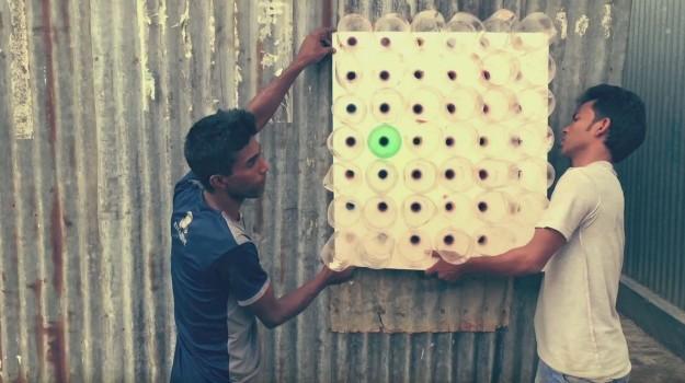 cheap-home-cooler-concept-india