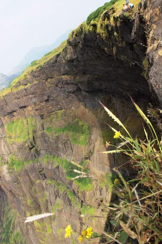 harishchandragad summer trek