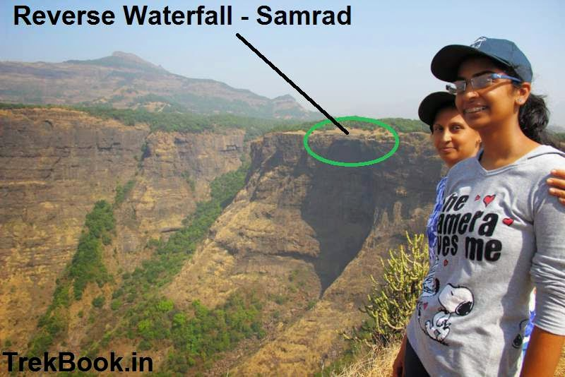 reverse-waterfall-prati-kokan-kada-location