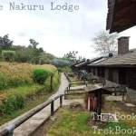 A day without WiFi At Lake Nakuru Lodge