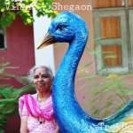 Anand Vihar Bhakta Niwas Sankul, Shegaon [online room booking status 2018]